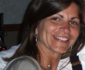 Catherine M. Russo, School Administrator