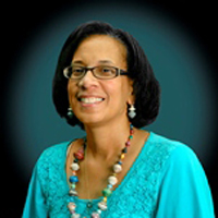 Dr. Cathy Sigmund, Clinical Psychologist and Consultant